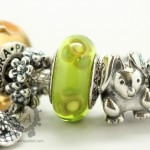 pandora-green-flowers-of-you