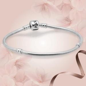 pandora-spring-2013-free-bracelet
