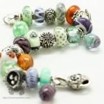 trollbeads-easter-egg-bracelet1