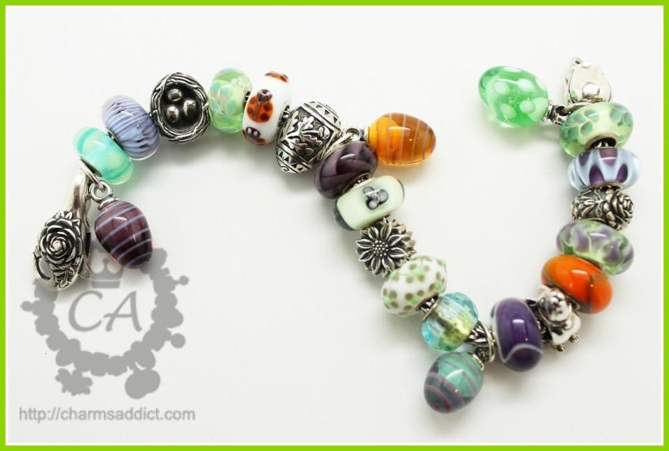 trollbeads-easter-egg-bracelet10