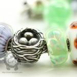 trollbeads-easter-egg-bracelet3