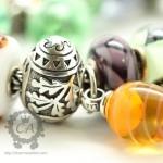 trollbeads-easter-egg-bracelet4