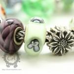 trollbeads-easter-egg-bracelet5