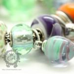 trollbeads-easter-egg-bracelet6