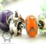 trollbeads-easter-egg-bracelet7