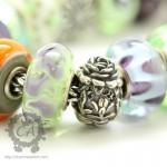 trollbeads-easter-egg-bracelet8