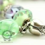 trollbeads-easter-egg-bracelet9