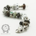 trollbeads-game-of-thrones1