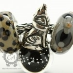 trollbeads-game-of-thrones3