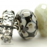 trollbeads-game-of-thrones5