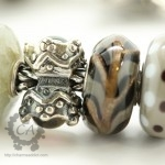 trollbeads-game-of-thrones6