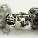 trollbeads-game-of-thrones7