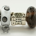 trollbeads-game-of-thrones9