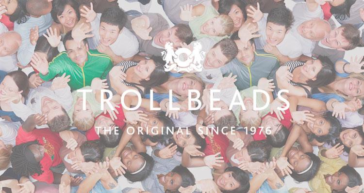 Trollbeads People's Bead 2013 Announced