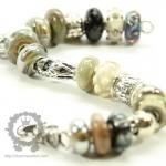 kathy-perras-mirror-dillos-bracelet1
