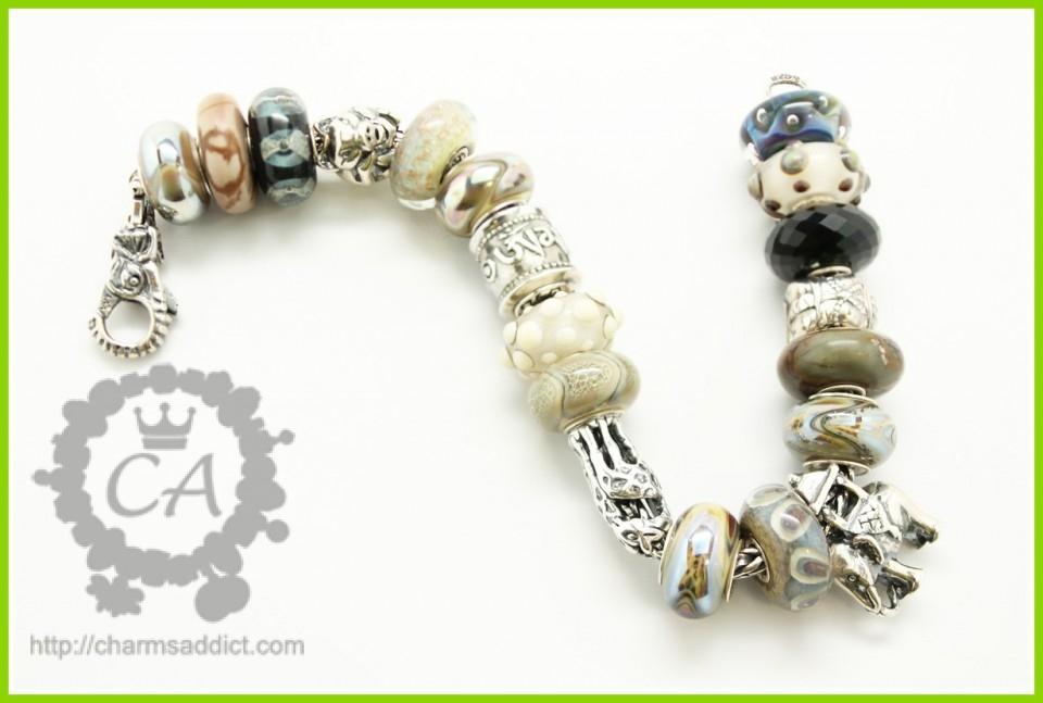 kathy-perras-mirror-dillos-bracelet10