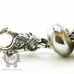 kathy-perras-mirror-dillos-bracelet2
