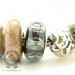 kathy-perras-mirror-dillos-bracelet3