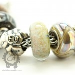 kathy-perras-mirror-dillos-bracelet4
