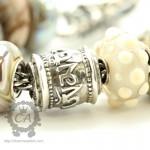 kathy-perras-mirror-dillos-bracelet5