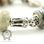 kathy-perras-mirror-dillos-bracelet6