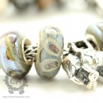 kathy-perras-mirror-dillos-bracelet7
