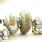 kathy-perras-mirror-dillos-bracelet8