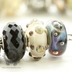kathy-perras-mirror-dillos-bracelet9