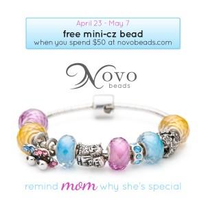 novobeads-mothers-day-promo