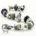 novobeads-twilight-mini-cz-bundle-bracelet1