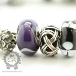 novobeads-twilight-mini-cz-bundle-bracelet10