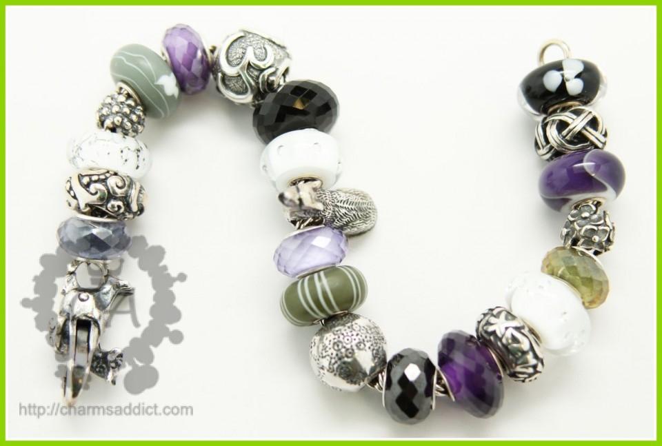 novobeads-twilight-mini-cz-bundle-bracelet11