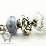 novobeads-twilight-mini-cz-bundle-bracelet3