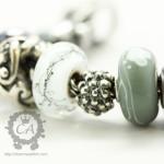 novobeads-twilight-mini-cz-bundle-bracelet4