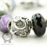 novobeads-twilight-mini-cz-bundle-bracelet5