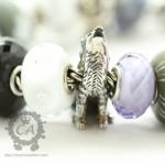 novobeads-twilight-mini-cz-bundle-bracelet6