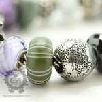 novobeads-twilight-mini-cz-bundle-bracelet7