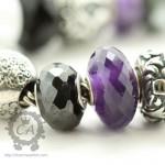novobeads-twilight-mini-cz-bundle-bracelet8