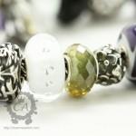 novobeads-twilight-mini-cz-bundle-bracelet9