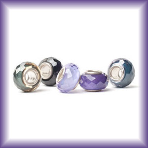Novobeads Twilight Mini-CZ Bundle and special offer