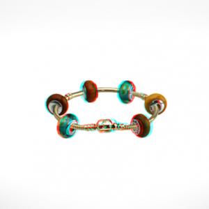 pandora-bracelet-designer-3D