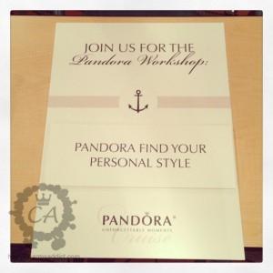 pandora-cruise-personalstyle-workshop