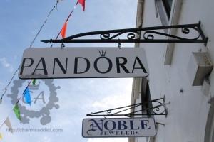 pandora-cruise-st.-thomas1