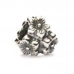 trollbeads-elderflowers-pendant