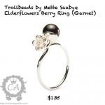 trollbeads-mette-saabye-elderflowers-berry-ring