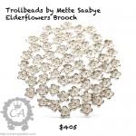 trollbeads-mette-saabye-elderflowers-brooch