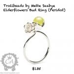 trollbeads-mette-saabye-elderflowers-bud-ring
