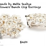 trollbeads-mette-saabye-elderflowers-bunch-clip-earrings