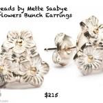 trollbeads-mette-saabye-elderflowers-bunch-earrings