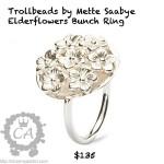 trollbeads-mette-saabye-elderflowers-bunch-ring